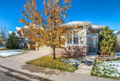 3079 Redhaven Way Highlands Ranch CO 80126