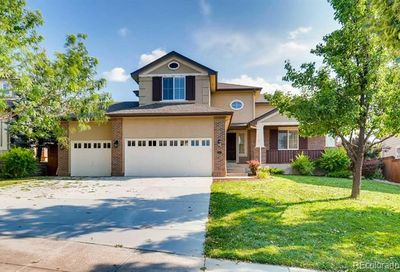 940 Graland Place Highlands Ranch CO 80126