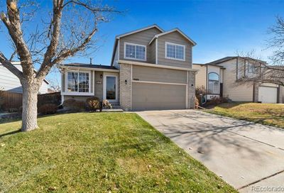 9684 Autumnwood Place Highlands Ranch CO 80129