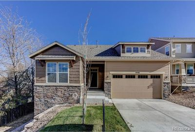 21261 East Smoky Hill Road Centennial CO 80015