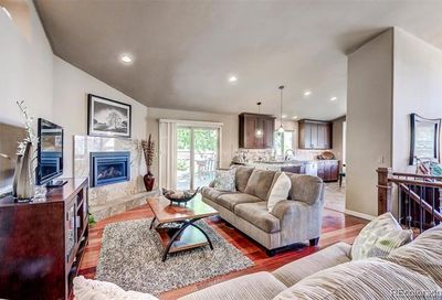 7953 Eagle Feather Way Lone Tree CO 80124