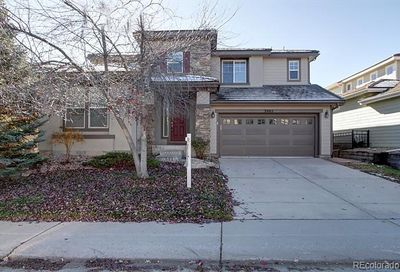 3465 Westbrook Lane Highlands Ranch CO 80129