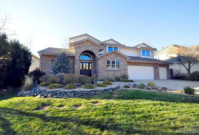 1938 South Routt Court Lakewood CO 80227
