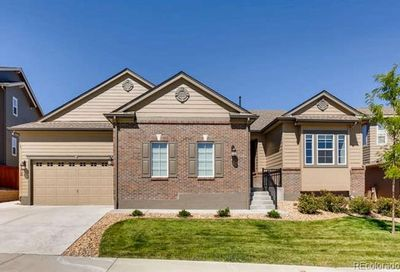 3815 Spanish Oaks Trail Castle Rock CO 80108