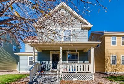 9445 East 108th Place Commerce City CO 80640