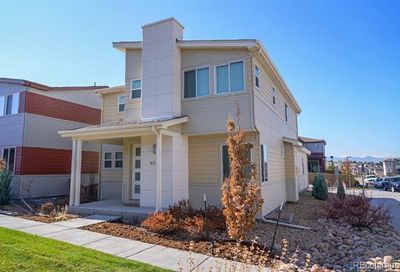 9709 Dunning Circle Highlands Ranch CO 80126