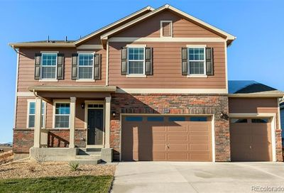 15519 Quince Circle Thornton CO 80602