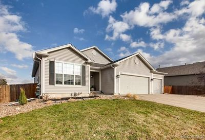 11244 Gallahadion Court Parker CO 80138
