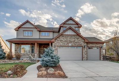 17874 West 77th Lane Arvada CO 80007