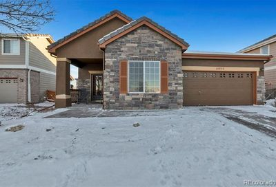 14956 East 117th Place Commerce City CO 80603