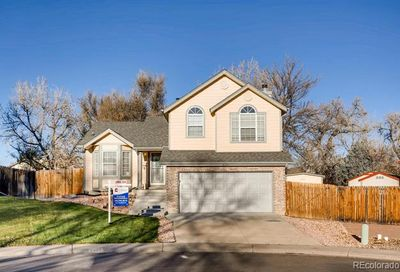 6737 West Mexico Place Lakewood CO 80232