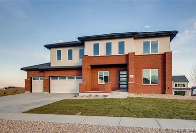 9520 Orion Way Arvada CO 80007
