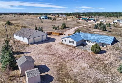 10865 Sandlilly Lane Peyton CO 80831