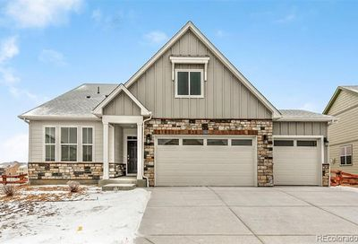 15551 Quince Circle Thornton CO 80602