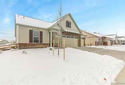 15549 Quince Circle Thornton CO 80602
