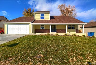 10531 West 101st Avenue Westminster CO 80021