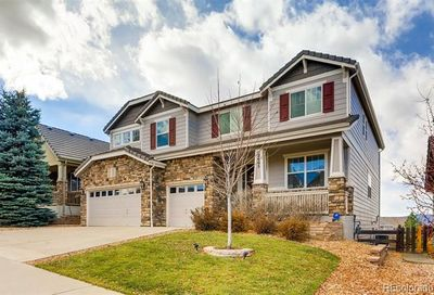 2605 Trailblazer Way Castle Rock CO 80109