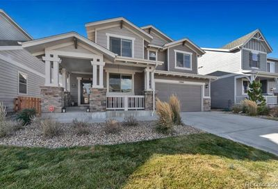 17060 West 86th Place Arvada CO 80007