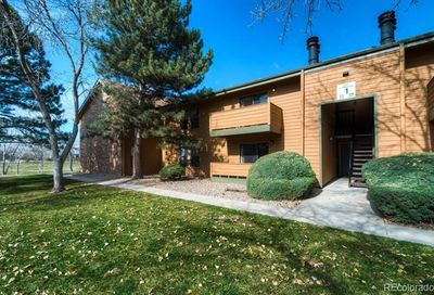 3305 South Ammons Street Lakewood CO 80227
