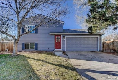 10651 Newcombe Street Westminster CO 80021
