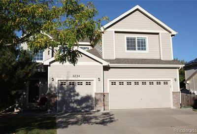 2734 Sunset Place Erie CO 80516
