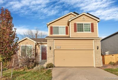 9650 Newcastle Drive Highlands Ranch CO 80130