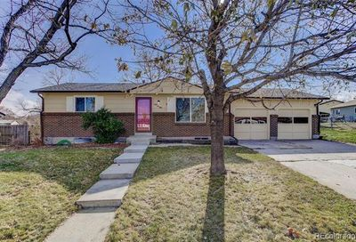 6250 West 77th Place Arvada CO 80003
