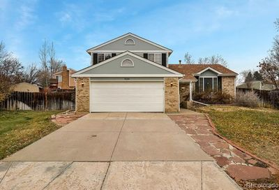 5314 South Pitkin Court Centennial CO 80015