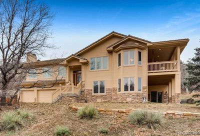 6583 Big Horn Trail Littleton CO 80125