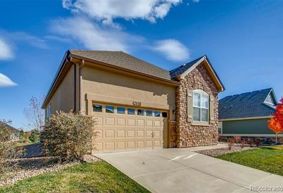 7528 Isabell Circle Arvada CO 80007