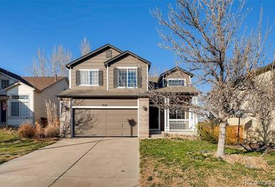 9514 Cove Creek Drive Highlands Ranch CO 80129