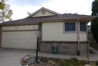 2559 South Independence Street Lakewood CO 80227
