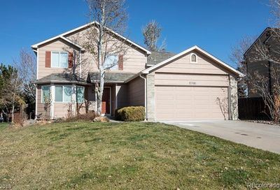 23181 Blackwolf Way Parker CO 80138