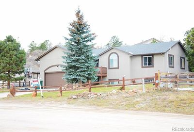 18330 Guire Way Monument CO 80132