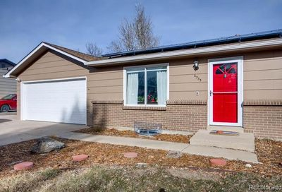 6353 West 78th Avenue Arvada CO 80003