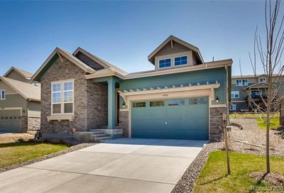 4880 West 109th Avenue Westminster CO 80031