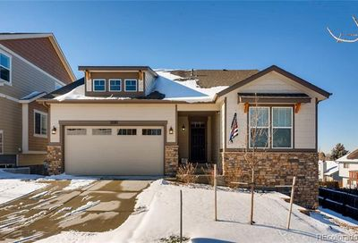 21393 East Smoky Hill Road Centennial CO 80015