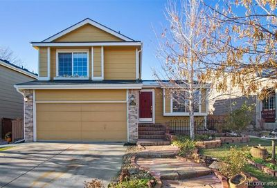 975 Timbervale Trail Highlands Ranch CO 80129
