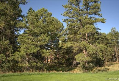 948 Country Club Parkway Castle Rock CO 80108