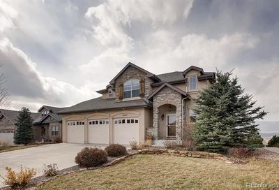 16505 Curled Oak Drive Monument CO 80132