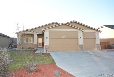 10478 Mile Post Loop Fountain CO 80817