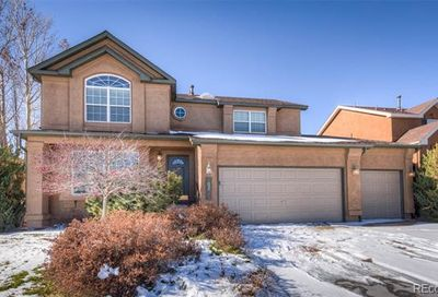 10216 Antler Creek Drive Peyton CO 80831