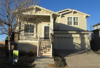 10760 Towerbridge Circle Highlands Ranch CO 80130