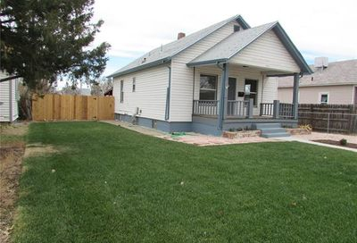 127 3rd Street Fort Lupton CO 80621