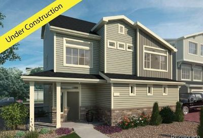 17977 East 104th Way Commerce City CO 80022