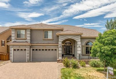 1903 Avery Way Castle Rock CO 80109