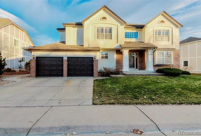 6704 Terry Court Arvada CO 80007