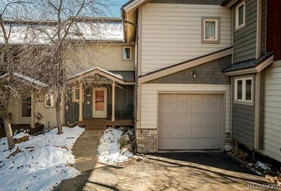 3118 Mariah Court Steamboat Springs CO 80487