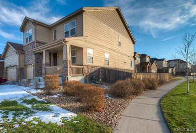 25630 East Hoover Place Aurora CO 80016