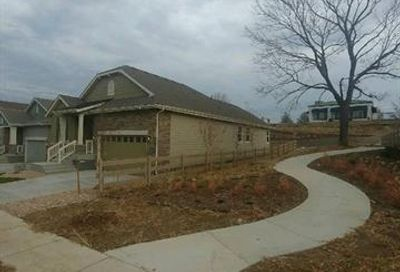 2114 South Reed Court Lakewood CO 80227